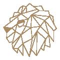TRESOR CLUB by H'ugo's Logo